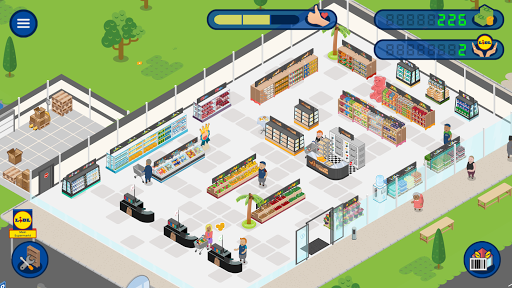 My Lidl Shop 1.4.32 Screenshots 5