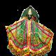 Download Sidheshwari Garba Khodan For PC Windows and Mac