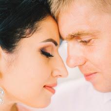 Wedding photographer Nina Kreycberg (NinaKreuzberg). Photo of 29.08.2016