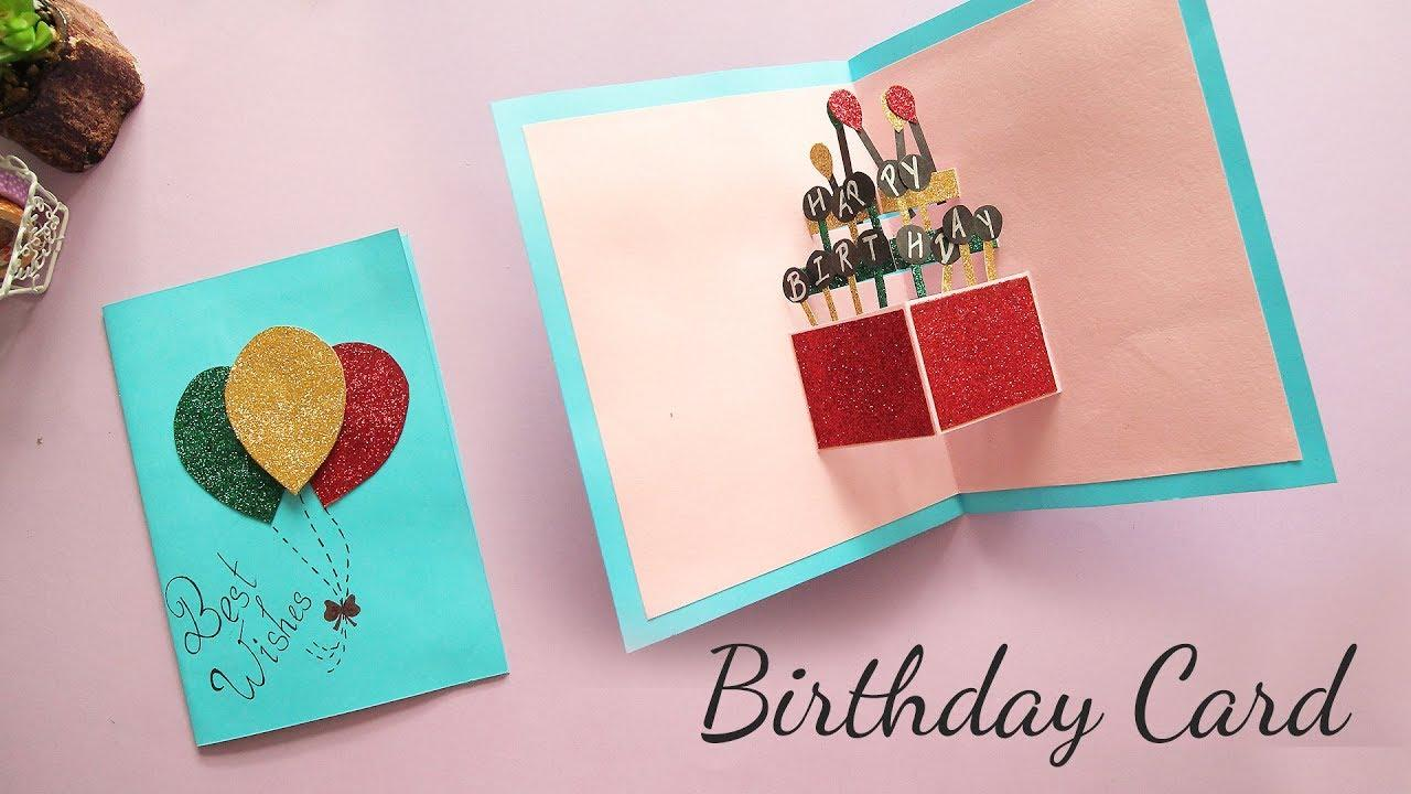 Image result for Birthday Card