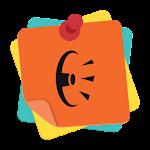 SPYKK icon