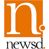 News in 30 Seconds - Newsd, Short News App