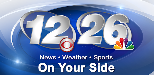 WRDW News - Apps on Google Play