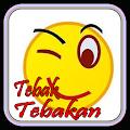Download Tebak Tebakan APK
