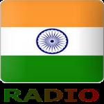 Radio India Online free 2017 Icon