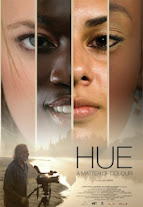 Watch Hue: A Matter of Colour Online Free in HD