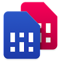 PixelRush - Logo