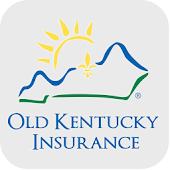 Old Kentucky Insurance