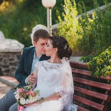 Wedding photographer Ekaterina Reva (Kelsi). Photo of 23.08.2018