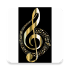 Agenda Musical CCB icon