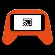 3D Controller  Icon
