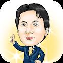 진창환 부동산공법 장인 icon