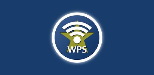 WPSApp Pro - Apps on Google Play