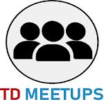TD Meetups Icon