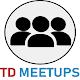 TD Meetups