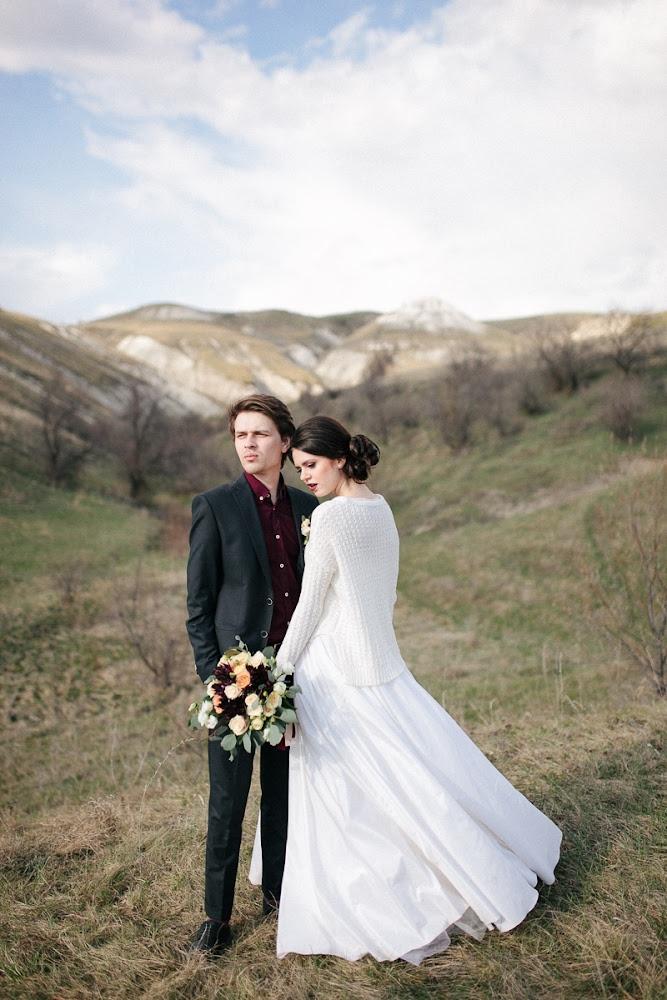 поймёшь, елена демина которая утонула фото свадьбы там частенько