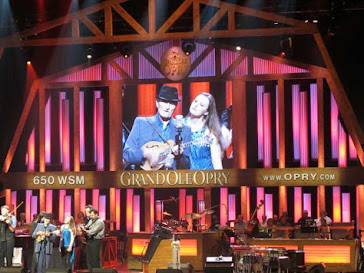Grand Ole Opry Tickets >> Nashville Grand Ole Opry Live Country Music Tickets