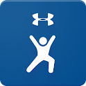 Map My Fitness Workout Trainer icon