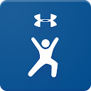Training mit MapMyFitness