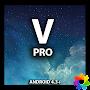 Премиум Theme Xperien Vaviliom временно бесплатно