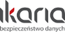 Ikaria – IT Security Experts