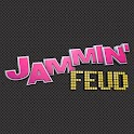 JAMMIN' Feud icon