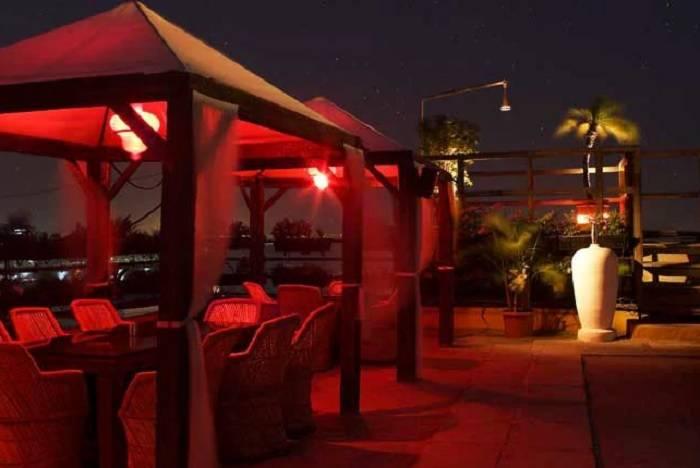 rooftop-restaurant-mumbai-koyla_image