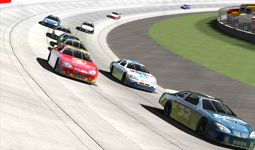 Speedway Masters 2 FREE 4 screenshots 8