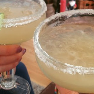 Cointreau Tequila Drinks Recipes