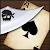 Spades: Cutthroat Pirates file APK for Gaming PC/PS3/PS4 Smart TV