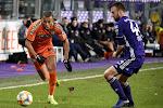 Antonio Milic encore un peu plus proche de la sortie au Sporting Anderlecht