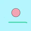 Draw Jump APK