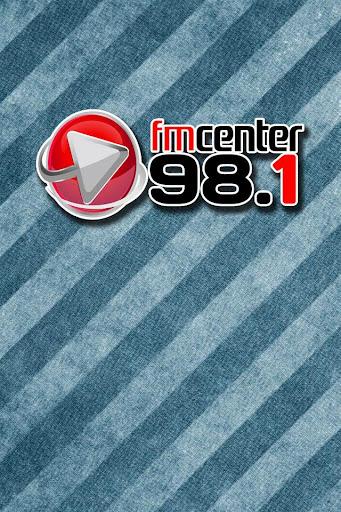 FM Center 98.1