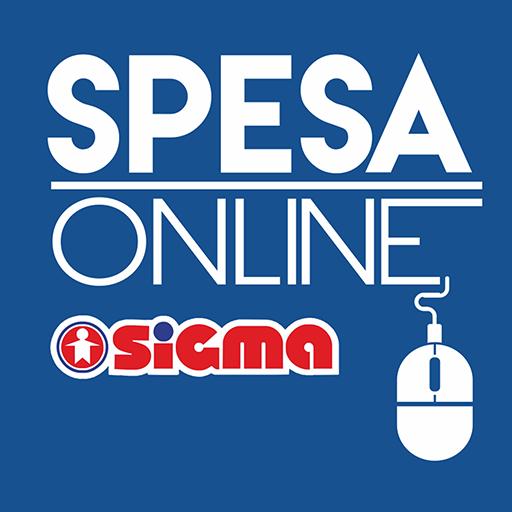 Sigma Spesa Online