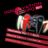Stevens Innovation Expo 2017