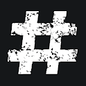 Hashtag Sports 2019 icon