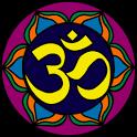 Goa Parties icon