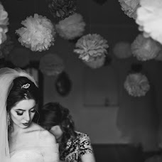 Wedding photographer Toma Abidinova (Tukaeva). Photo of 28.09.2014