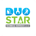 Duo Star icon