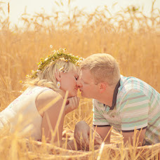 Wedding photographer Tereza Shakhnazaryan (terezika). Photo of 28.08.2014
