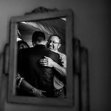 Wedding photographer Johnny García (johnnygarcia). Photo of 08.12.2017