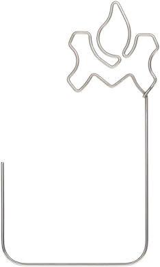 Molten Chain Swisher Tool alternate image 0