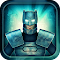 Bat Superhero Fly Simulator 1.7 Apk