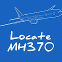 Spot MH370 debris