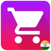All In One Online Shopping India (200 + Websites)