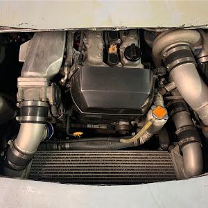 アルテッツァ SXE10 RS200  H11年式のカスタム事例画像 アラキッツァんさんの2020年09月23日15:32の投稿
