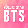 SuperStar BTS 대표 아이콘 :: 게볼루션