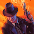 Detective's Choice: Choices Game RPG