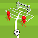 Download Fun Goal 3D For PC Windows and Mac