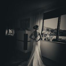 Hochzeitsfotograf Wladimir Jaeger (cocktailfoto). Foto vom 31.07.2017